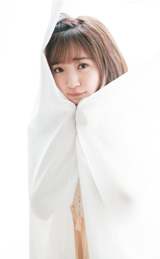 丰田萌绘1st写真集_moRe_和邪社40