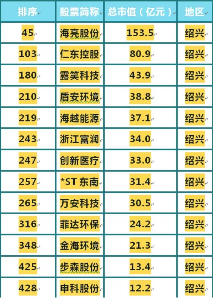 火狐截图_2020-07-30T23-44-58.337Z