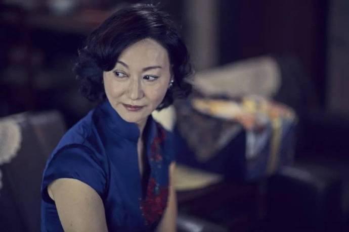 从编剧到演员,我在 TVB 的这八年
