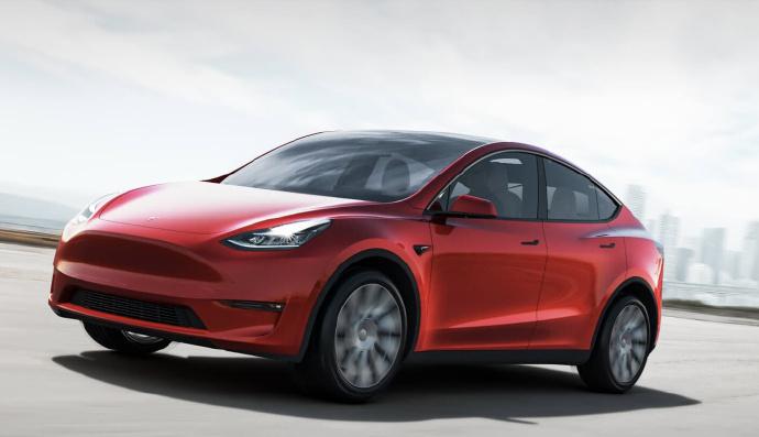 25万买Model 3梦碎?特斯拉拒绝向拼多多团购车主交车:不符合购车政策