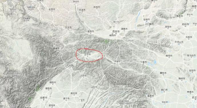 这场仗比四行仓库激烈一千倍,它才真正振奋了中国人民的抗战决心