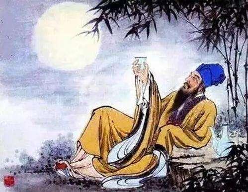 北宋第一惨苏轼,教你微笑面对生活
