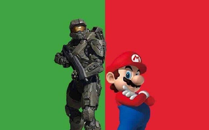 微软曾想要收购任天堂,结果「被嘲笑了一个小时」