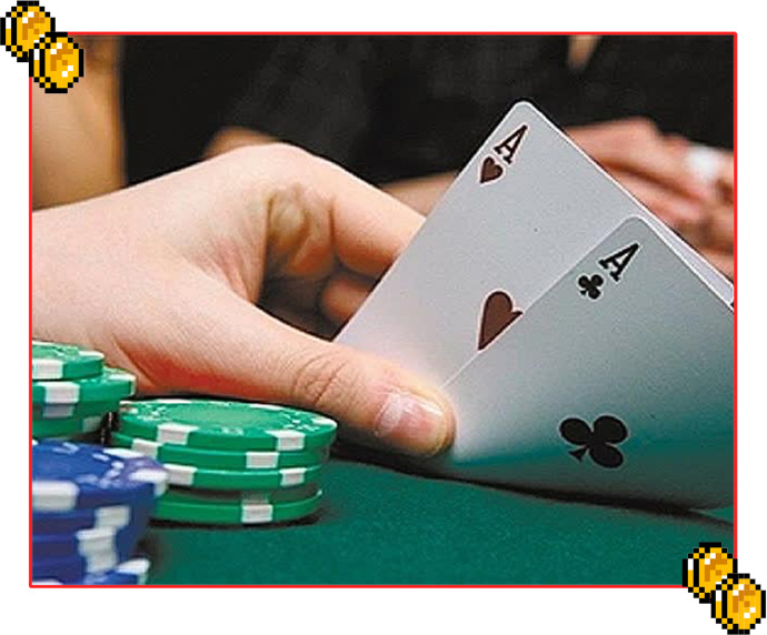 成本最低的赌场,藏着多少匿名登录的打工人?