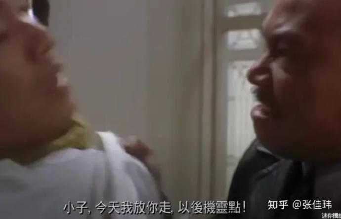 吴孟达,达叔,无冕的喜剧之王