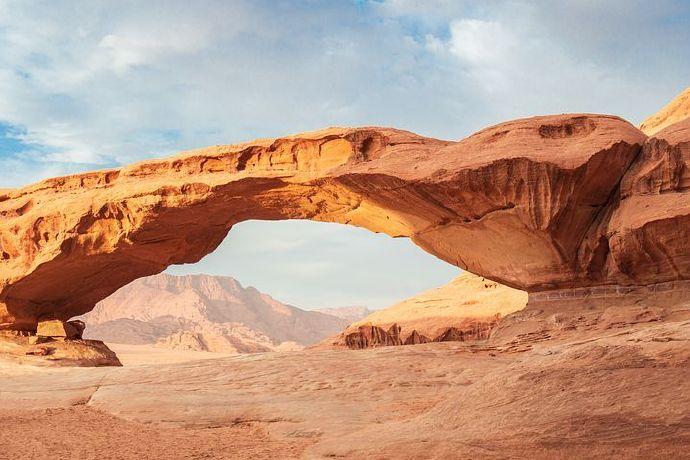 desert-4940300__480