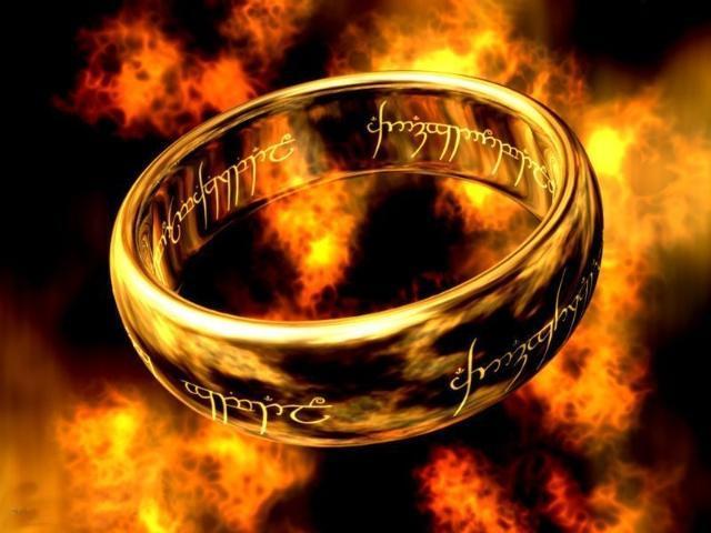 为什么《指环王》三部曲最后一部评分最高,《哈利波特》是第一部最高?