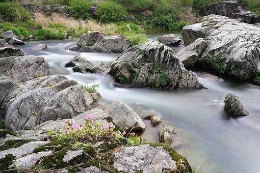 rocks-5162510__340
