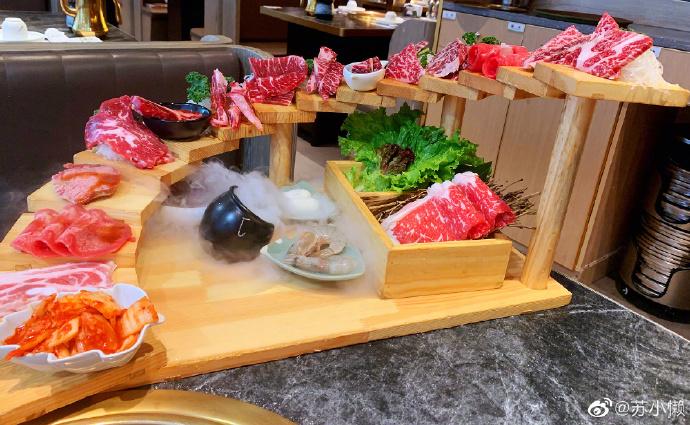 微语录精选0811:火锅是最容易吃多吃撑的