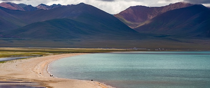七十年斗转星移,当时旧西藏的农奴现在过得怎么样?